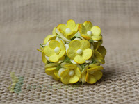 http://zielonekoty.pl/pl/p/Kwiatki-W.O.C.-sweetheart-zolte%2C-10szt-/1866