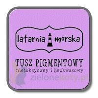 http://zielonekoty.pl/pl/p/Tusz-pigmentowy-Latarnia-Morska-lawenda/1236