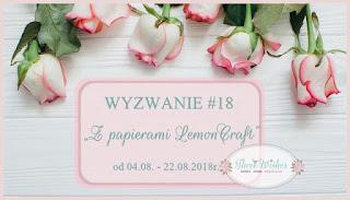https://madebykate.pl/2018/08/wyzwanie-18-z-papierami-lemoncraft.html