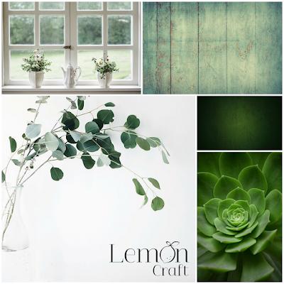 http://blog.lemoncraft.pl/2019/07/leaves-july-challenge-wyzwanie-lipcowe.html